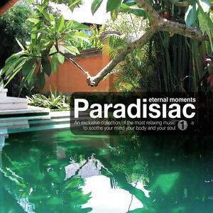 Paradisiac 01