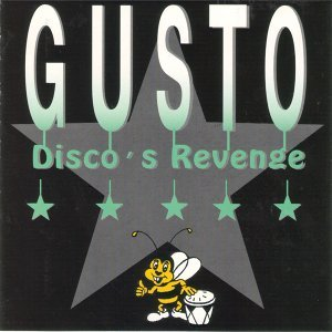 Disco's Revenge