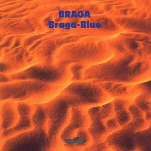 Braga-Blue