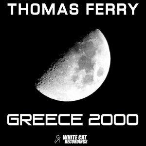Greece 2000