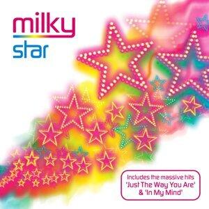 Star 2008