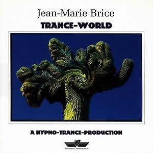 Trance-World