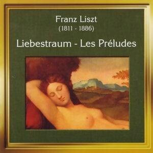 Franz Liszt: Liebestraum