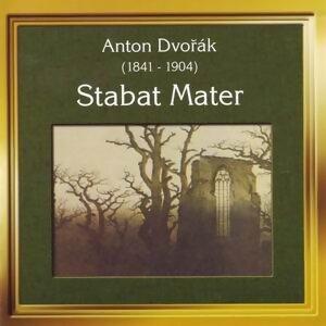 Anton Dvorák: Stabat Mater