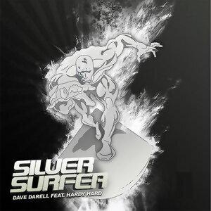 Silver Surfer 2008