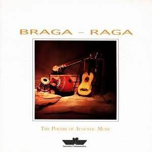 Braga-Raga