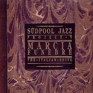 Marcia Funebre - The Italian Suite
