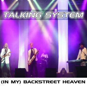 [In My] Backstreet Heaven