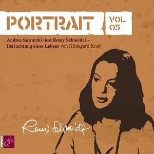 Portrait: Romy Schneider - Vol. 05