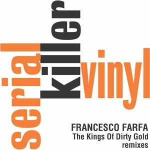 The Kings of Dirty Gold Remixes
