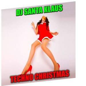 Techno Christmas