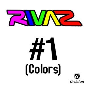 #1 (Colors)