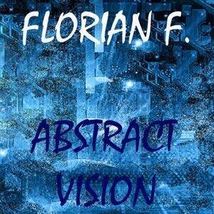Abstract Vision E.p.