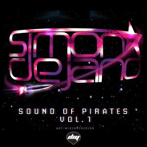 Sound of Pirates Vol. 1