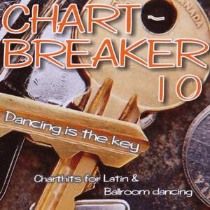 Chartbreaker 10