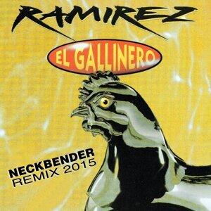 El Gallinero 2015