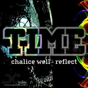Chalice Well / Reflect