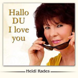 Hallo du I love you