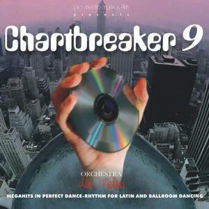 Chartbreaker Vol. 9