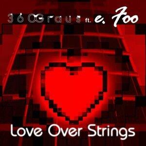 Love Over Strings
