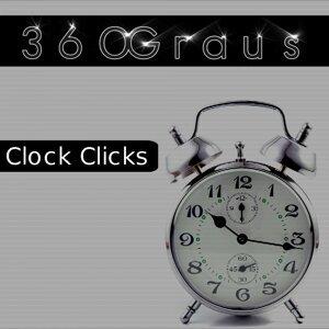 Clock Clicks