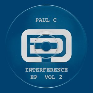 Interference Ep Vol 2