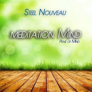 Meditation Mind - Peace of Mind