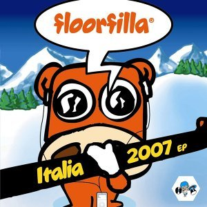 Italia 2007 E.p.