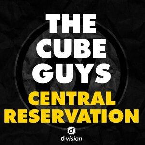 Central Reservation