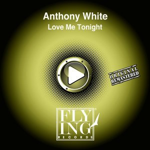 Love Me Tonight (F.o.s. Remix)