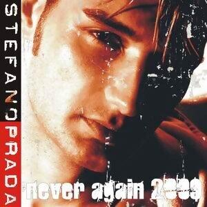 Never again 2009