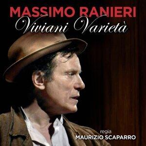 Viviani Varieta'