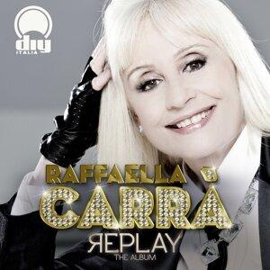 Replay (The Album)