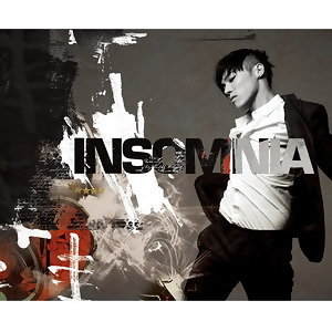 Insomnia - Korean ver.