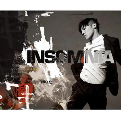 Insomnia - Korean ver.