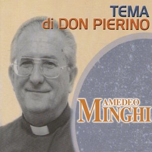 Tema di Don Pierino