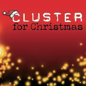 Cluster For Christmas