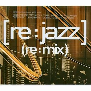 [re:jazz]-