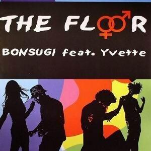 The Floor