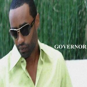 Governor E.P.