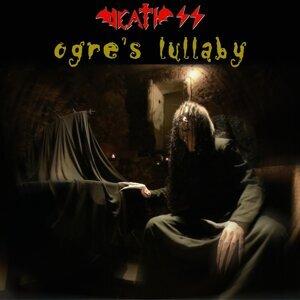 Ogre's Lullaby