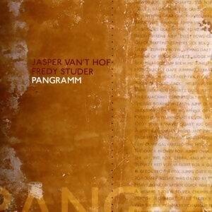 Pangramm