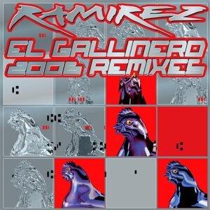 El Gallinero 2006 Remixes