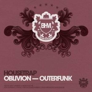Oblivion / Outerfunk