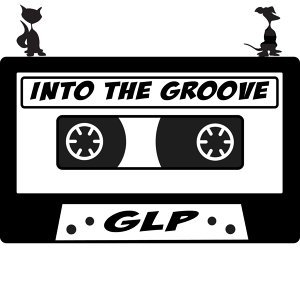 Into the Groove