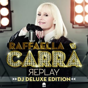 Replay (Dj Deluxe Edition)