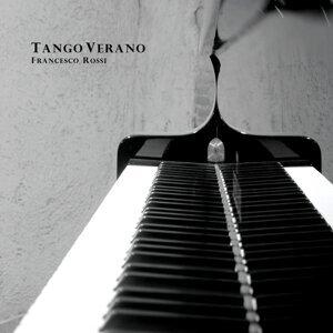 Tango Verano