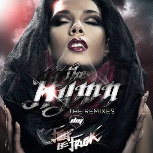 The Hymn (The Remixes)