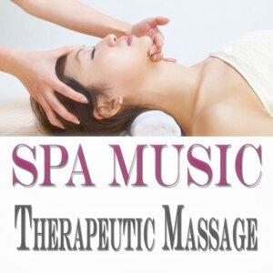 Spa Music - Therapeutic Massage