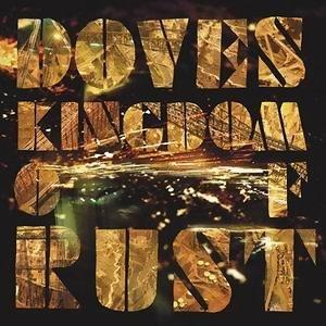 Kingdom Of Rust(腐朽國度)
